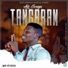 Download Tangaran Mp3