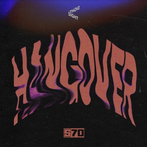 Download S-70 - Hangover [SBS017] mp3