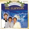 Weihnachten - Die Flippers