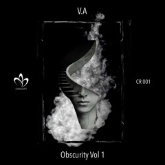 Obscurity Vol. 1 [Concept Records]
