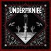 Download Flesh and Bone Mp3