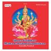 Lakshmi Mantra Jaap