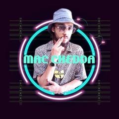 Kinetic Sessions Vol.4- MAC CHEDDA (Melodic Bass)