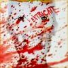 Download Extricate w/ Rivilin (prod. Biv) Mp3