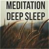 Meditation Deep Sleep - Music Lullabies, Calming Piano and Instrumental Background Music, Restful Sleep, Deep Sleep, Inner Peace, Sleep Deeply, Relax