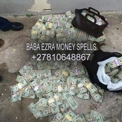 +27810648867  #MONEY SPELLS FOR QUICK CASH IN GERMISTON, SOWETO, TEMBISA, PRETORIA.