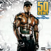 Intro/ 50 Cent / The Massacre