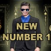 Download NEW NUMBER ONE Nour Elmasry نمبر وان الجديد مهرجان بني سويف غناء نور المصرى Mp3