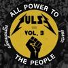 Download pulse vol. 3 ft. quartz & Ashwagandha (Amapiano) Mp3