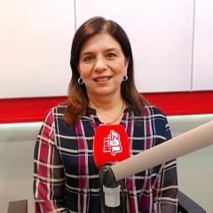 HOT News Entrevista - Ivana Bertolini Camarinha, prefeita de Pederneiras (27/10/2021)