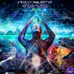 Spirit Galactic - Fusion (FREE DOWNLOAD)