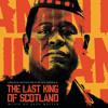 The Bonnie Banks O' Loch Lomond