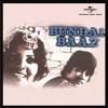 Dialogue : Gopal Aaya (Bundal Baaz) (Bundal Baaz / Soundtrack Version)