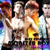 Popstar (Dance Club Remix)