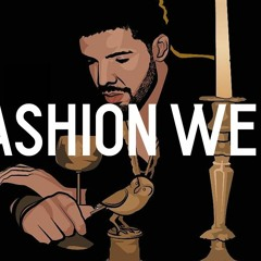 *FREE* Drake x Tory Lanez Type Beat - FASHION WEEK   Prod. BO Beatz