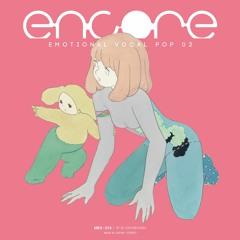KOTONOHOUSE - My Medicine Feat. RANASOL