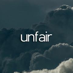 "[FREE] Cinematic x NF Type Beat | Pop/Hip Hop Instrumental 2021 – ""UNFAIR"""