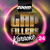 Zoom Karaoke Gap Fillers - Volume 24