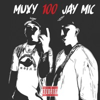 Muxy S Stream Independent artist from australia download muxy's latest single featuring chingy new instagram открыть страницу «muxy» на facebook. muxy s stream