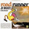 (I'm A) Road Runner