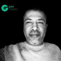 #43 Mohamed Rashed (The Arts Of Noize Deep Techno GTF.Club Radio Live Set Dec2020)