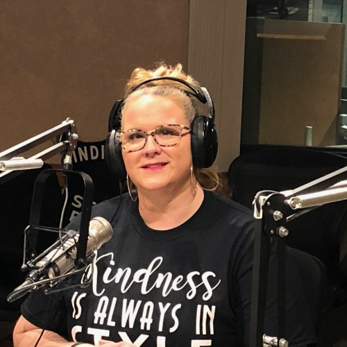 2/23/2020: Julia Rutland, Executive Director & Founder, The Gifted Gown