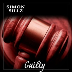 Guilty (Smooth Choir and Dope 808) BUY 1 GET 2 FREE PROMO(2021)
