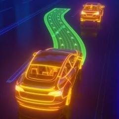 Switch Lanes - (Prod. by KAYDEE PRO)