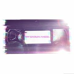 My Darling Angel (Studio version)