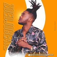 Instrumental Banm Bill Anba Laj La -  Zoedjobeatz Feat Tonton Bicha