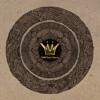 Advanced Degrees (feat. Gensu Dean, Howard Llyod, DJ Preservation)