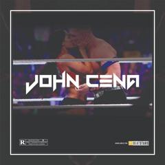 "Burnaboy x John Cena x Dua Lipa x Sean Paul x Patoranking Type Beat ""JOHN CENA"""