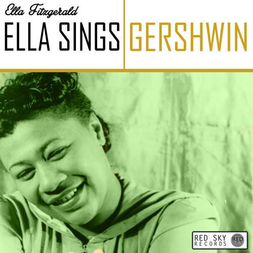 How Long Has This Been Going On By Ella Fitzgerald Free Listening