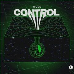 WODD - Control