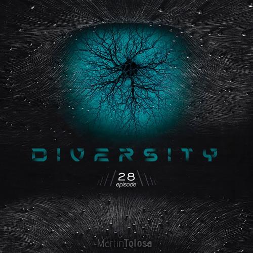 Diversity - episode 28