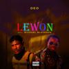 Download Lewon Remix (feat. Michael Blackson) Mp3