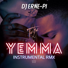 YEMMA TAYC RMX INSTRU DJ ERNE-PI