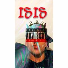 ISIS FT KURUN