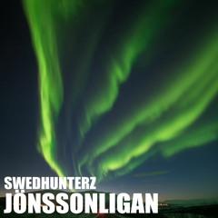 Swedhunterz - Jönssonligan 2020