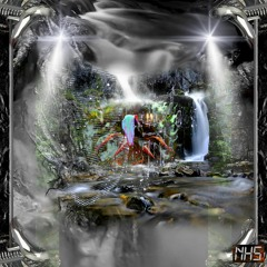 Premiere: Avernian - Tornado (ELLLL Remix)