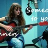 Someone To You (Banners) - M&lie Cover