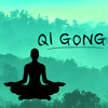 Chi Gong (Music for Chi Gong Meditation)