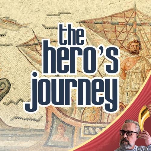 The Hero´s journey
