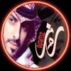 Download العبي يا نورة 👏🏻👏🏻😍❤️ Mp3