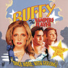 """Something to sing about [Music for """"Buffy the Vampire Slayer""""]"""