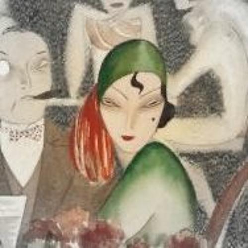 Ilse Heymbrecht - die Frau