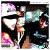 The Dope Show (feat. Phatlip)