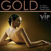 Gold (Fonzie Ciaco Mix)