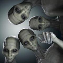 SIGNS OF ALIEN ABDUCTION w alien abduction experts Joe Montaldo & A.S.07-15-12
