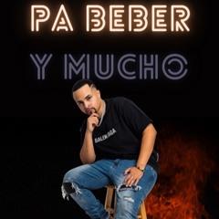 Bachata pa Beber, Y mucho Vol. 1